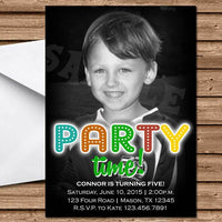 party-time-boy-invitations.jpg