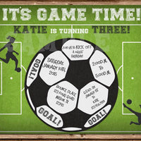girl-soccer-invitations.jpg
