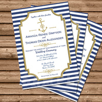 nautical-wedding-invite.jpg