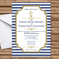 nautical-wedding-invitation.jpg