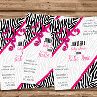 zebra-pink-shower.jpg