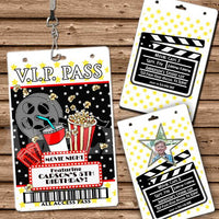 movie-vip-pass-lanyard.jpg