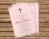 pink-baptism-invitation.jpg