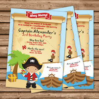 pirate-birthday-invitations.jpg
