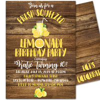 lemonadebirthday.jpg
