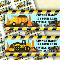 construction-zone-labels.jpg