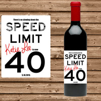 wine-label-19.jpg