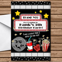 movie-birthday-thank-you-card.jpg
