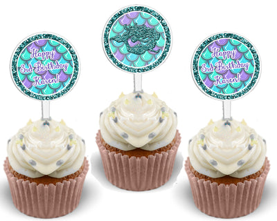 mermaidcupcakebirthday.jpg