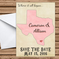 TEXAS-SAVE-THE-DATE.jpg