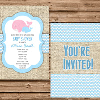 baby-blue-baby-shower-whale.jpg