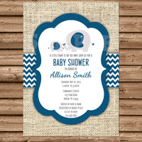 elephant-navy-shower-invite.jpg