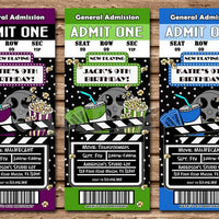 movie-ticket-invitations.jpg