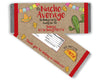 Nacho Average Candy Bar Wrappers Any Occasion