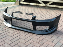 Load image into Gallery viewer, Toyota Starlet EP91 Cruise Style Front Bumper