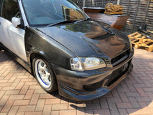 Load image into Gallery viewer, Toyota Starlet EP91 Cruise Style Bonnet