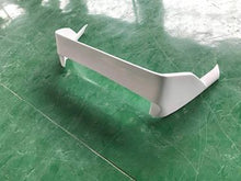 Load image into Gallery viewer, Toyota Starlet Glanza EP91 JAM Style Rear Spoiler