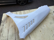Load image into Gallery viewer, Toyota Starlet Glanza EP91 Livesports Style Fenders / Wings