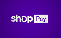 Shopify's New Payment Provider - Shop Pay Explained!