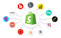 Top 10 Must-Have Shopify Apps For Your Ecommerce Store!