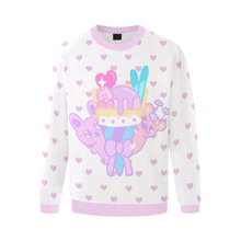 Load image into Gallery viewer, Pink Sugar Ichigo x Kawaii Goods Collab (Made to Order)
