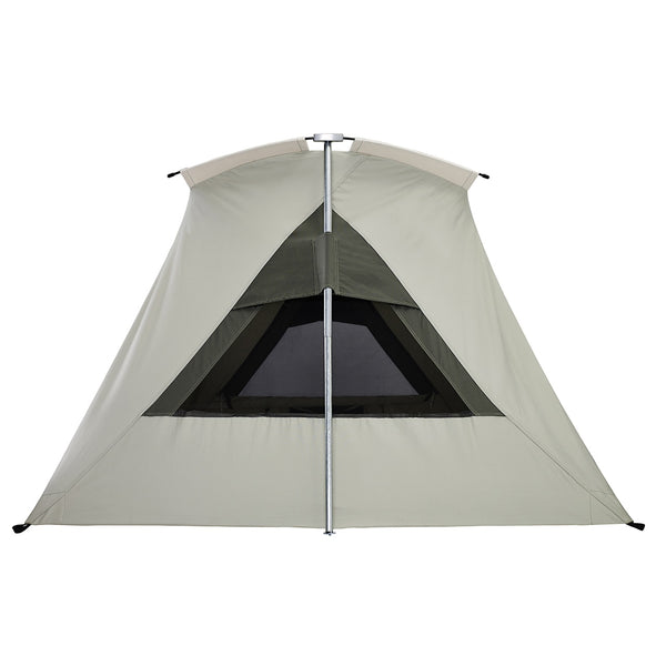 8.5 x 6 ft. 2-Person  Flex-Bow VX Tent