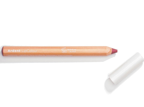 Elate Lip Colour Pencil