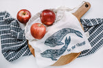 Reusable Produce Bag (Organic Cotton)