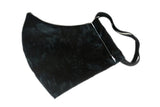 Reusable Cloth Face Mask (Adult - One Size)