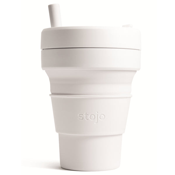 16oz Collapsible Cup
