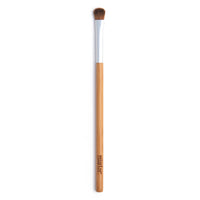 Elate Bamboo Eyecolour Brush