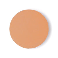 Elate Pressed Powder Sunbeam Bronzer