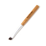 Elate Travel Bamboo Brow/Liner Brush