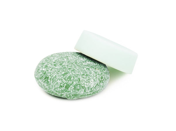 Stimulator Shampoo & Conditioner Bars
