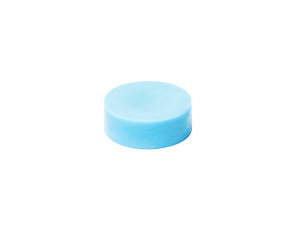 Wildling Conditioner Bar (For Tangles) - Bubblegum