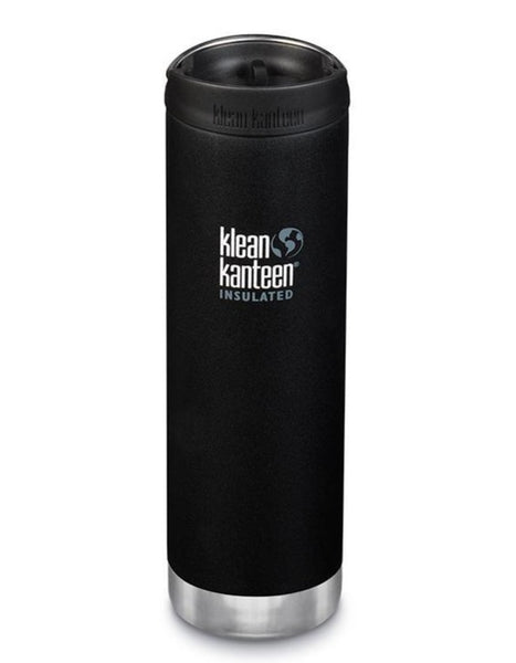 Insulated TKWide Bottle