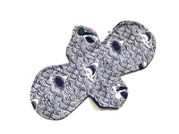 Cloth Menstrual Pads (Heavy)