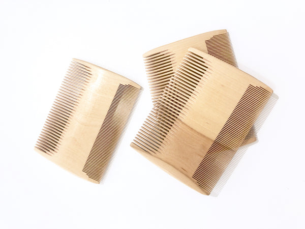 Baby/Nit Comb