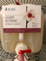 PURE Laundry Detergent