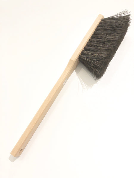 Natural Workshop Brush
