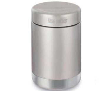 16oz Insulated Food Canister