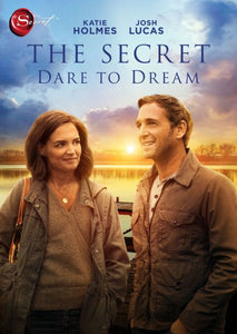 The Secret: Dare to Dream (09/21)