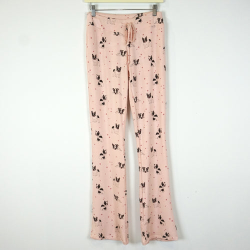 Z SUPPLY FRENCHIE PJ PANTS