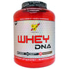 BSN  Whey DNA - IVitamins Shop
