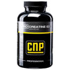 CNP  Pro Creatine E2 - IVitamins Shop