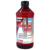 MET-Rx  Liquid L-Carnitine 3000 - IVitamins Shop