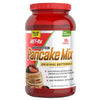 MET-Rx  Pancake Mix - IVitamins Shop