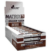 Olimp Nutrition  Matrix Pro 32 - IVitamins Shop