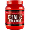 Activlab  Creatine Beta-Alanine - IVitamins Shop