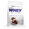 Allnutrition  Whey Ultra - IVitamins Shop